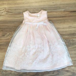 Other - Infant Dress